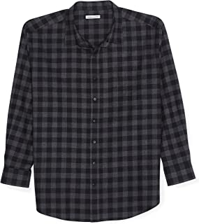 Best big and tall flannel Reviews