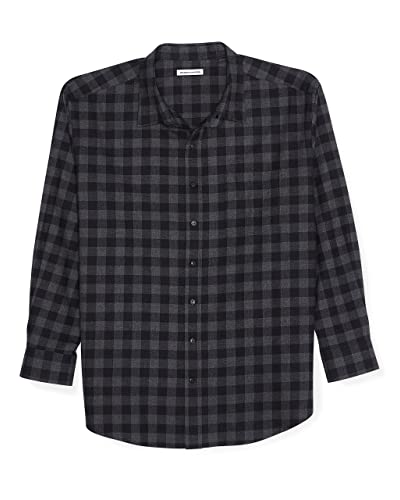 9e9e5f6ea9f Warm Flannel  Amazon.com