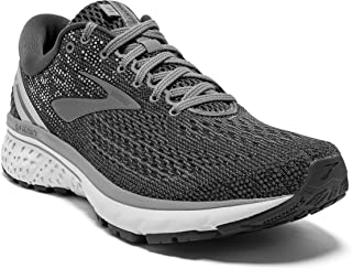 Mens Ghost 11 Running Shoe