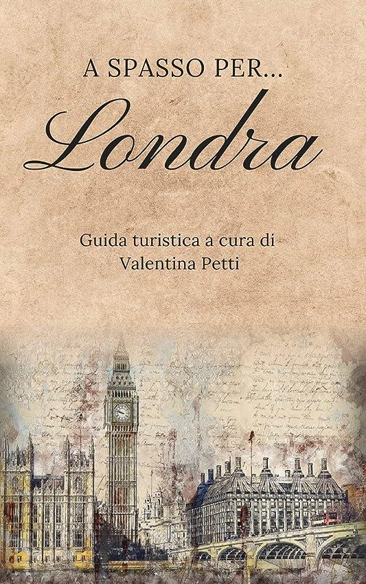 ストライド家族デイジーA spasso per Londra (A spasso per... Vol. 1) (Italian Edition)