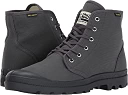 Palladium Pampa Hi Originale