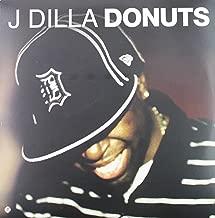 Best j dilla vinyl Reviews