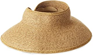 Best san sun hat company Reviews