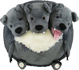 Squishable / Cerberus Plush - 15""