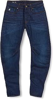 G-Star Raw Men's Arc 3d Slim-Fit Jean