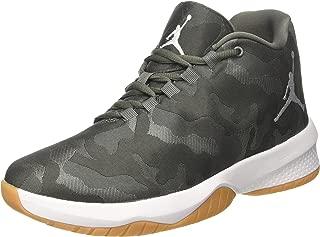 Best michael b jordan basketball shoe Reviews