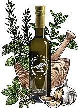 Saratoga Olive Oil Company Tuscan Herb Olive Oil 200ml (6.8oz)