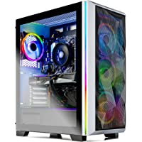 Deals on Skytech Chronos Gaming Desktop w/AMD Ryzen 5, 1TB SSD