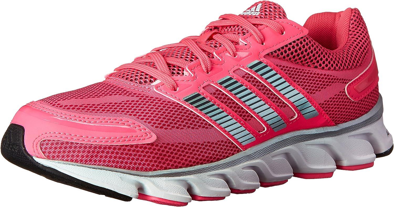 Adidas Performance Women's Powerblaze W Running shoes