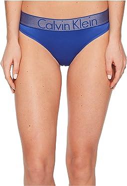 Calvin Klein Underwear - Customized Stretch Thong Panty