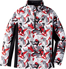 Spyder Kids - Outbound Stryke Jacket (Big Kids)