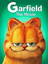 Best garfield: the movie Reviews