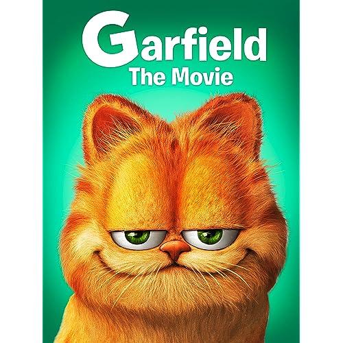 Garfield Game Amazon Com