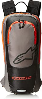 Alpinestars Sprint Back Pack