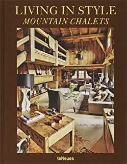Best living in a chalet Reviews