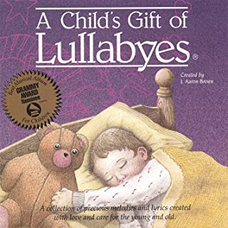 Classical Baby Lullaby