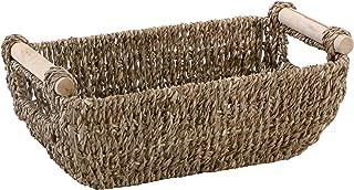 Best driftwood bowls baskets Reviews