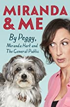 Miranda and Me (English Edition)