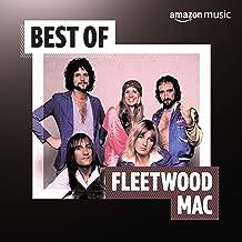 Best of Fleetwood Mac