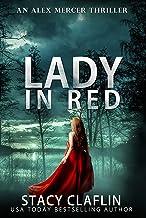 Lady in Red (An Alex Mercer Thriller Book 9)