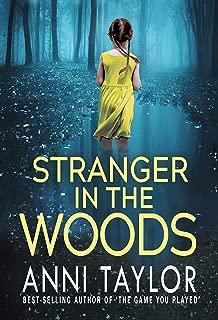 Stranger in the Woods: A Tense Psychological Thriller