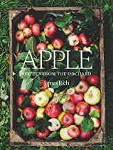 Best orchard books australia Reviews