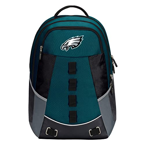 8df7d45fdf4 The Northwest Company Officially Licensed NFL Personnel Backpack