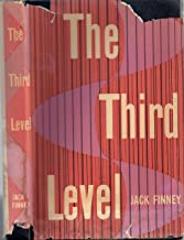 Best the third level jack finney Reviews