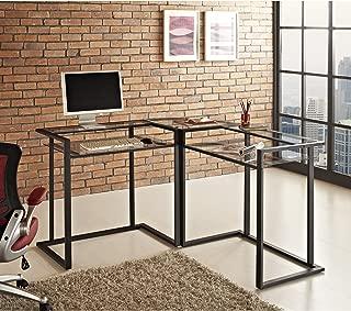 WE Furniture 56