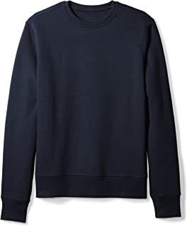 boys navy blue sweater