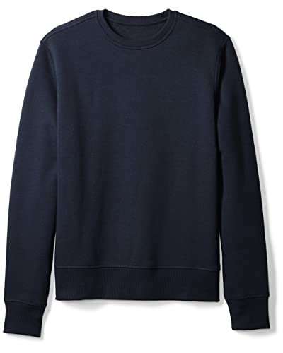 b08d06724 Blue Crew Men s Sweaters  Amazon.com