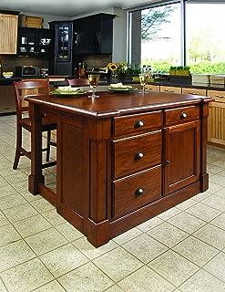 Best home styles 5002 94 kitchen island Reviews