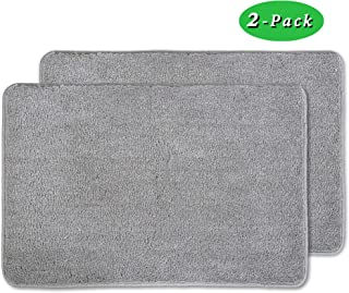 2 x 5 door mat