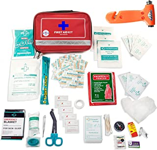 Best items for college survival kit Reviews