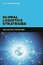 Best global logistics strategies Reviews