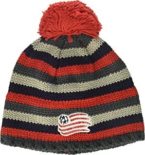 acd0287b837bdc Amazon.com: MLS - Caps & Hats / Clothing Accessories: Sports & Outdoors