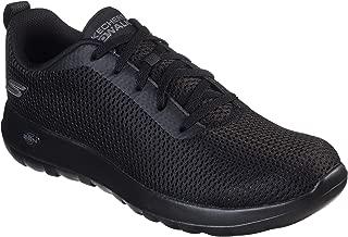 Skechers Performance Men's Go Walk Max-54601