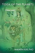 Yoga of the Planets: Mercury, Budha