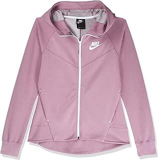 Nike Sportswear Long Sleeves for Women