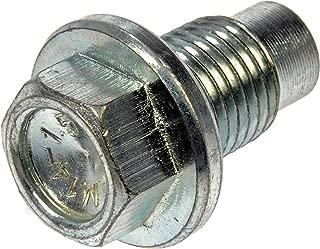 Dorman 090-053.1 AutoGrade Oil Drain Plug