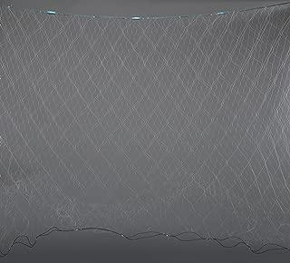 survival gill net