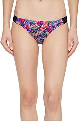 Body Glove - Fly Surfrider Bottoms