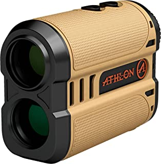 Rangefinders For The Money