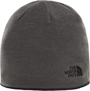 the north face hat reversible banner beanie