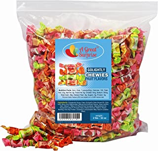 Best sugar free dye free candy Reviews