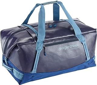 Migrate Wheeled Duffel Bag