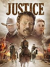 Best r justice league Reviews