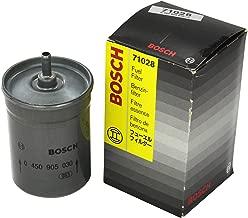Best a4 b5 fuel filter Reviews