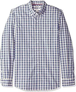 Best travel smart men's shirts Reviews