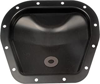 Dorman 697-705 Differential Cover